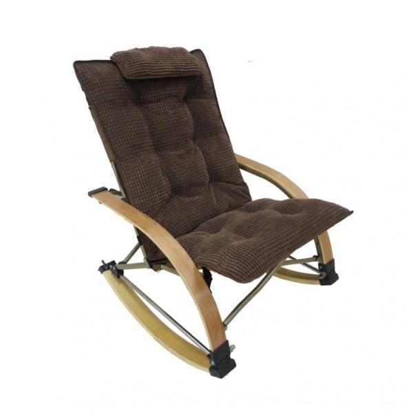 adore sallanan-sandalye