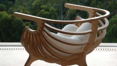 2014 Bahçe Sandalyesi Modelleri