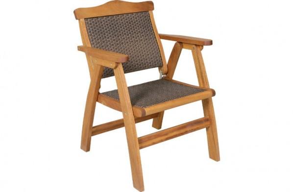 bahçe sandalyesi modelleri