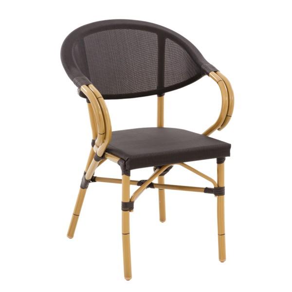 bahce sandalyeleri cesidi