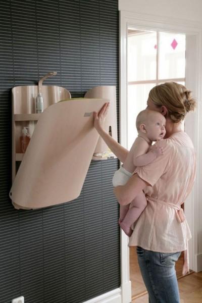 bebek-alti-degistirme ünitesi