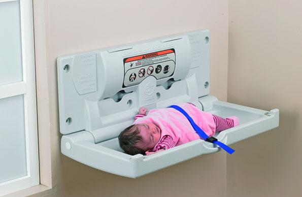 bebek-alti-degistirme-unitesi modeli