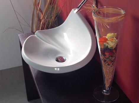 beyaz-lavabo-modeli