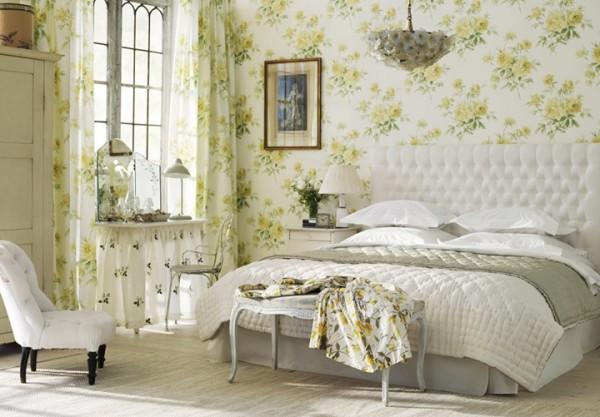 carpıcı-yatak-odası