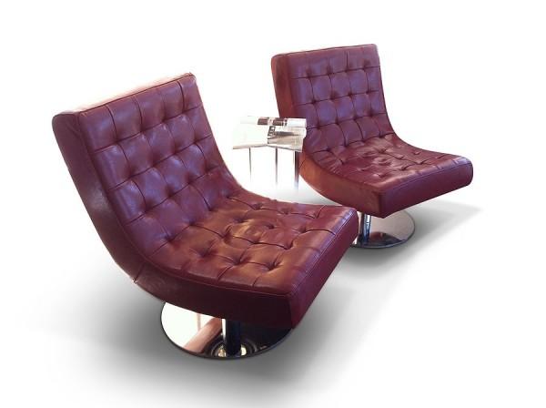 deri dinlenme koltuğu modelleri