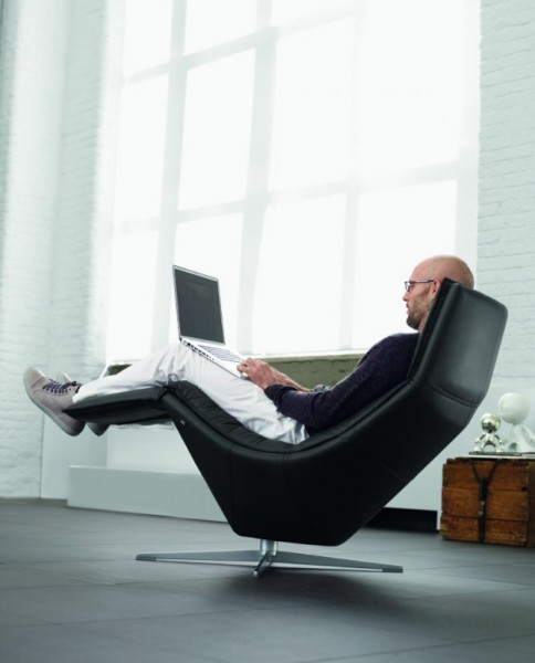 dinlenme koltuğu modelleri