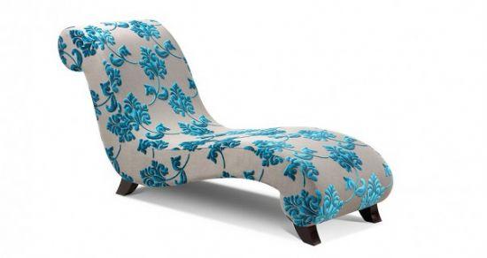 etkileyici dinlenme koltuğu