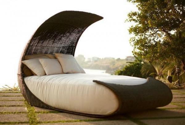 etkileyici-yatak-odası-modelleri