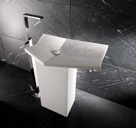 farkli-lavabo-modelleri