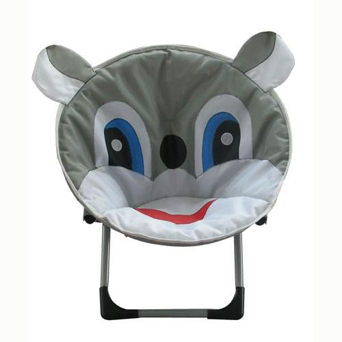 figurlu_katlanabilir_cocuk_sandalyesi_oval