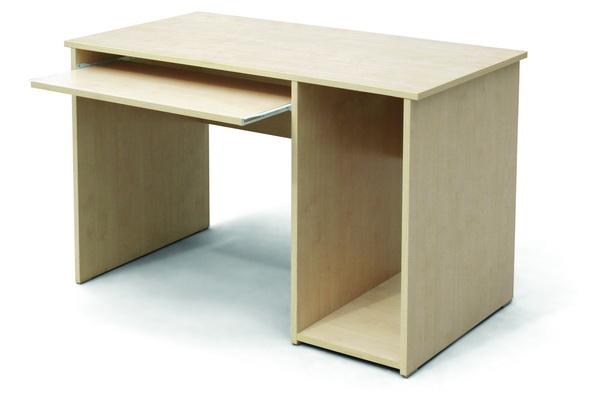 ikea-bilgisayar-masası