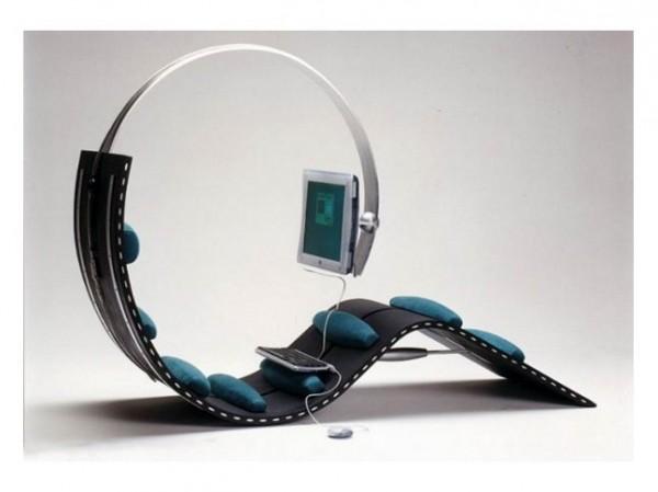 ilginc-koltuk-tasarimi-modelleri