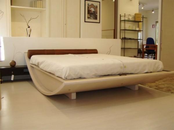 ilginc-yatak-odasi