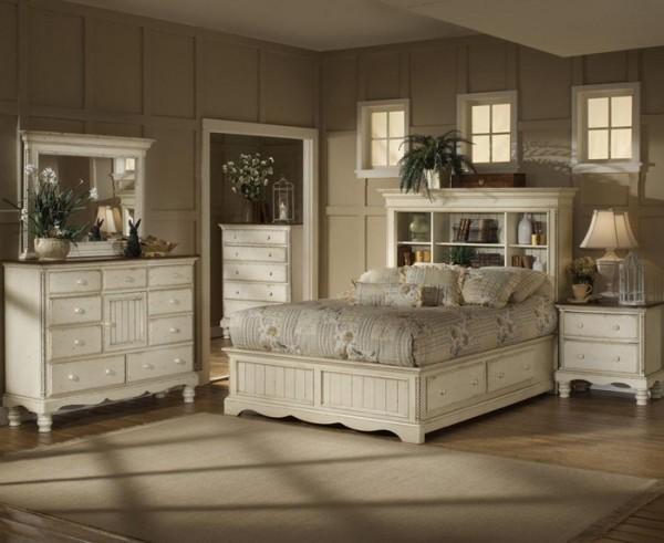 klasik-yatak-odasi