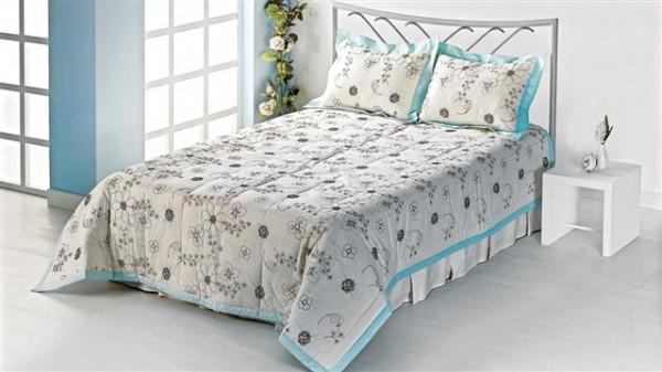 kullanışlı yatak örtüleri