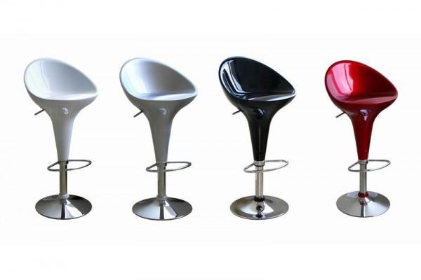 modern bar taburesi modelleri