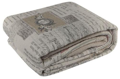 modern-desenli-mudo-yatak-örtüsü-modeli