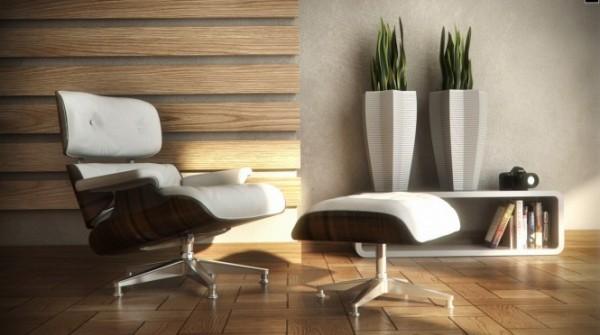 modern-dinlenme-koltukları