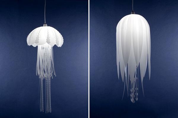 modern tasarım lambalar