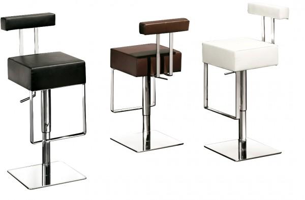 modern tasarımlı tabureler