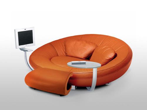 modern-tv-koltugu modelleri