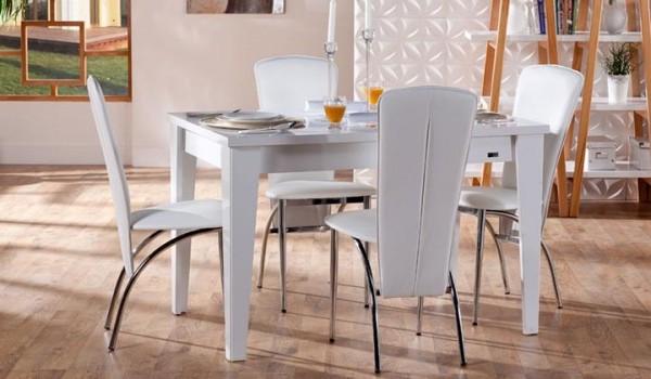 mondi-beyaz-mutfak-masasi
