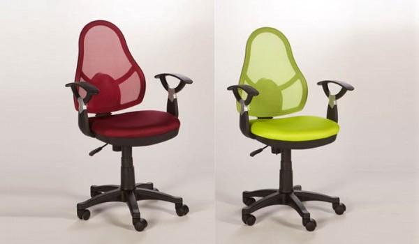 mondi-wind-sandalye-koltuk