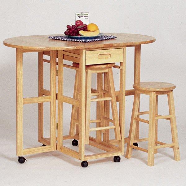 mudo-fonksiyonlu-yemek-masası