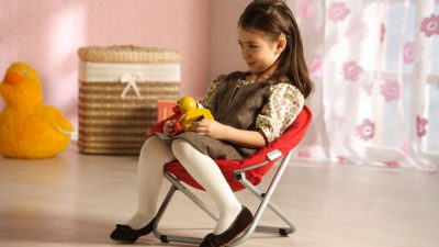 Bellona Çocuk Koltuğu Modelleri