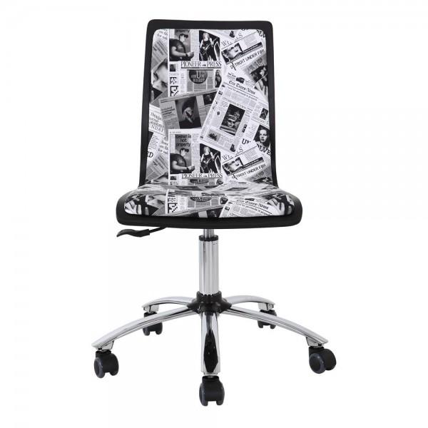 popart-sandalye-modelleri