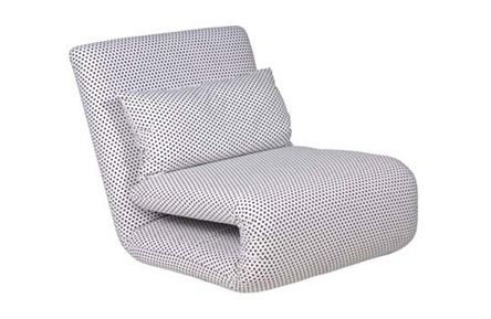puf koltuk tasarımları
