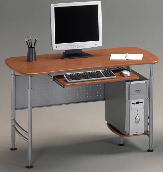 sade-bilgisayar-masalari