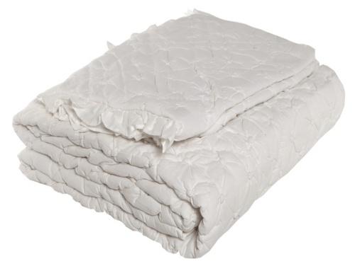uçları-fırfırlı-mudo-yatak-örtüsü-modeli