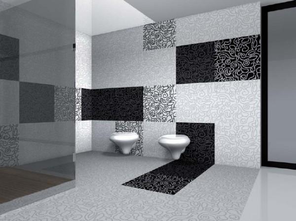 vitra-banyo-ve-yer-döşeme-modelleri