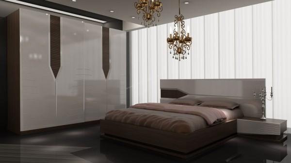 yatak-odası-