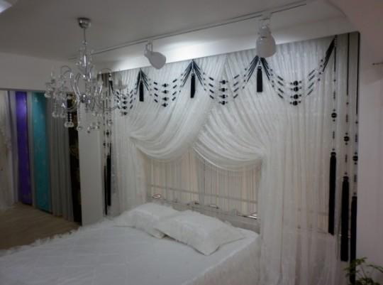 yatak-odası-perde-modelleri 2014