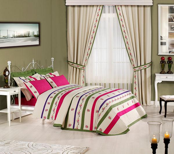 yatak-odasi-fon-perde-modelleri