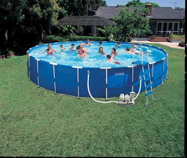 yeni-trend-yuvarlak-prefabrik-havuz