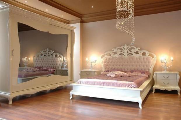 avangard yatak odası modelleri 2014 - 2015  (1)