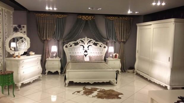 avangard yatak odası modelleri 2014 - 2015  (10)