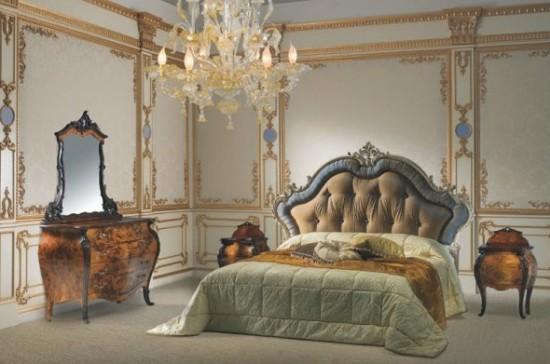 avangard yatak odası modelleri 2014 - 2015  (3)