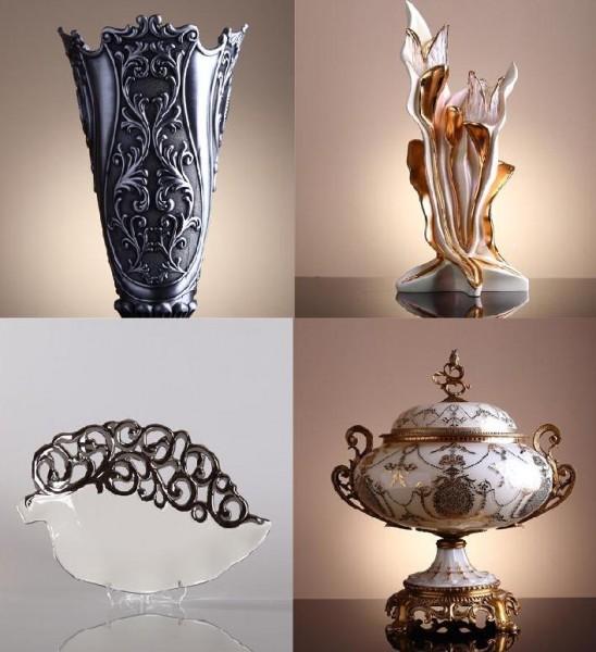 dekoratif ev aksesuarları  (4)
