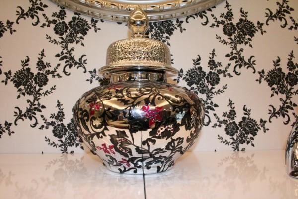 dekoratif ev aksesuarları  (7)