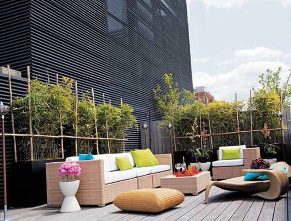 harika teras dekorasyon örnekleri  (4)