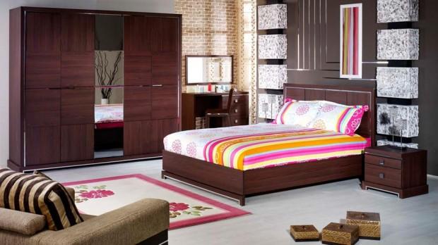 ipek mobilya yatak odası modelleri 2014 (10)