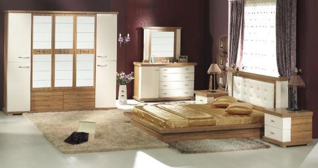 ipek mobilya yatak odası modelleri 2014 (11)