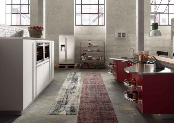 italyan tasarımı mutfak modelleri  (4)