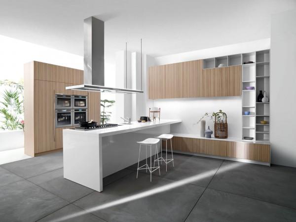 italyan tasarımı mutfak modelleri  (7)