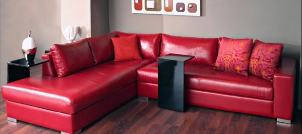 nil mobilya modelleri ve fiyatları  (3)