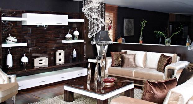 nil mobilya modelleri ve fiyatları  (6)